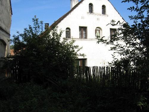 2. Bilder aus Altwaltersdorf